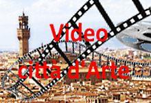 Video città d'Arte